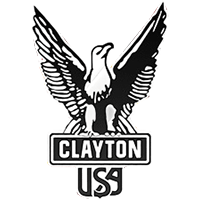 Clayton USA Picks