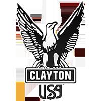 Clayton USA Picks