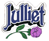 Jimmy DeLisi in Julliet