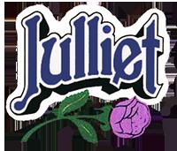 Julliet Logo